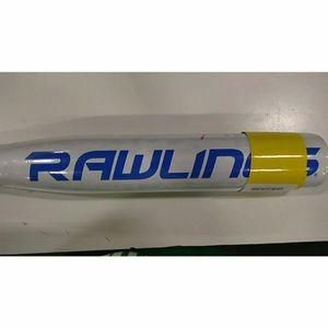 Softball bat - Rawlings Eclipse - NWT
